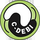 C-DEBI