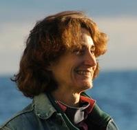 Dr. Lauren Mullineaux