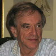 Dr. Joseph Pedlosky