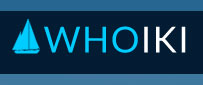 WHOI Wiki