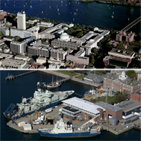 mit and whoi