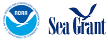 NOAA/Seagrant