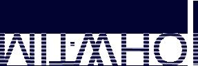 mit-whoi-logo
