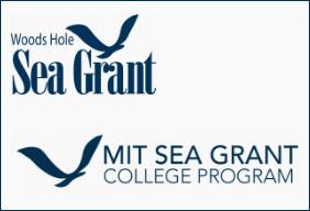 MIT Sea Grant